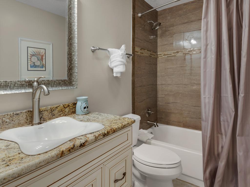 Tops'l Beach Manor 1205 Condo rental in TOPS'L Beach Manor  in Destin Florida - #27
