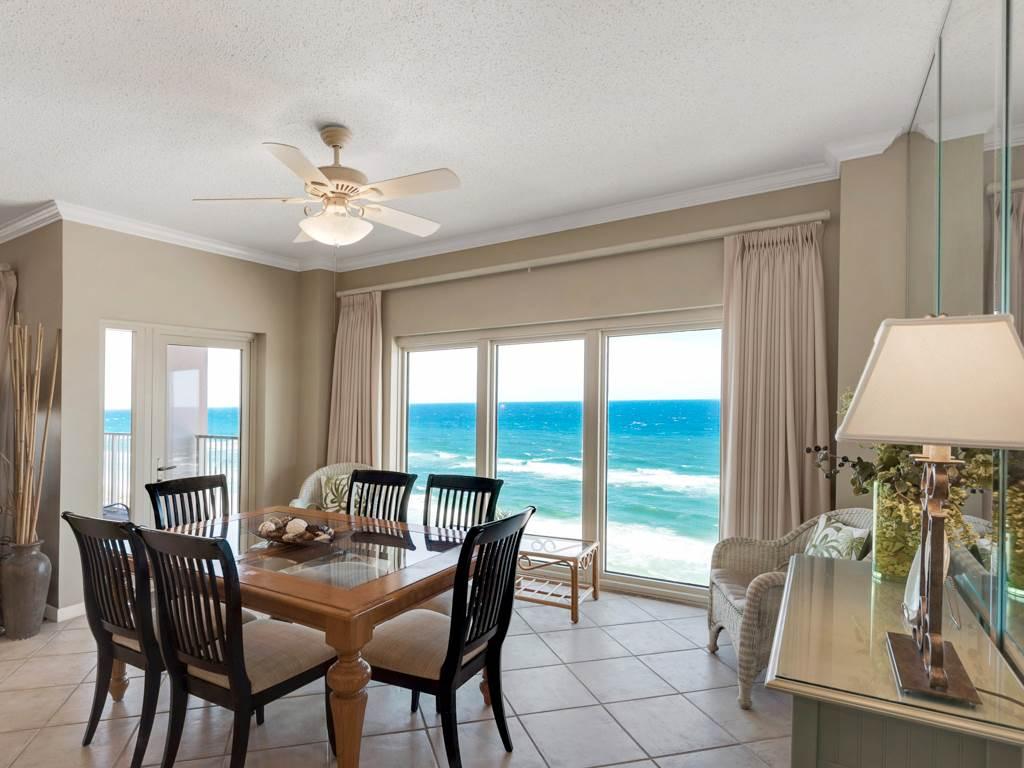 Tops'l Beach Manor 1207 Condo rental in TOPS'L Beach Manor  in Destin Florida - #4