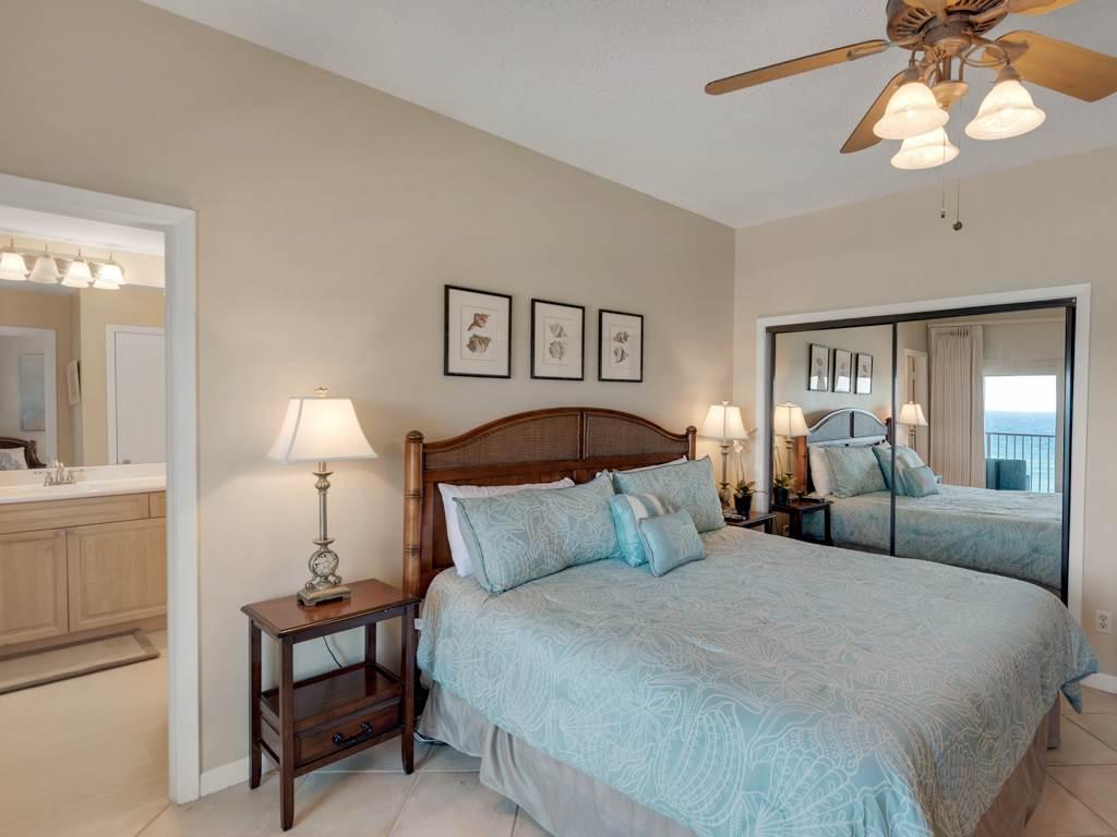 Tops'l Beach Manor 1207 Condo rental in TOPS'L Beach Manor  in Destin Florida - #8