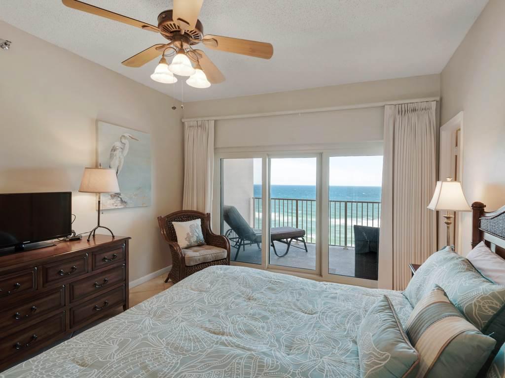 Tops'l Beach Manor 1207 Condo rental in TOPS'L Beach Manor  in Destin Florida - #9