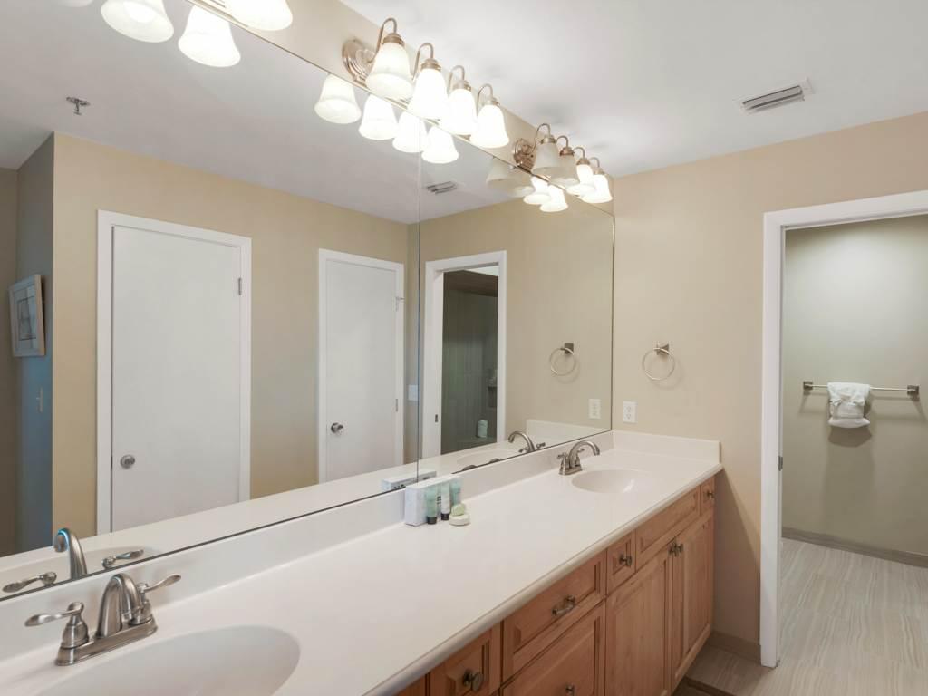 Tops'l Beach Manor 1207 Condo rental in TOPS'L Beach Manor  in Destin Florida - #10