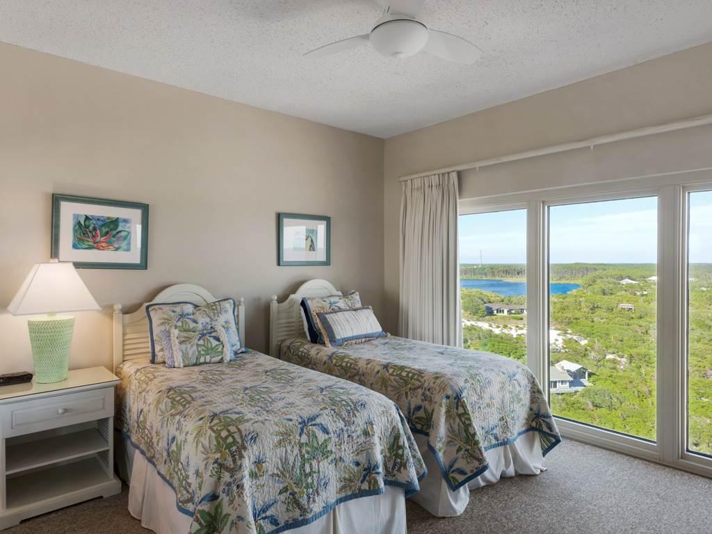 Tops'l Beach Manor 1207 Condo rental in TOPS'L Beach Manor  in Destin Florida - #11