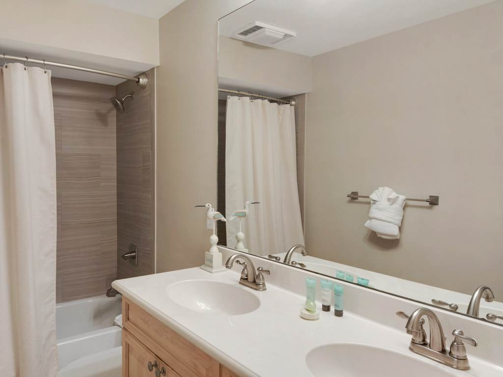 Tops'l Beach Manor 1207 Condo rental in TOPS'L Beach Manor  in Destin Florida - #13