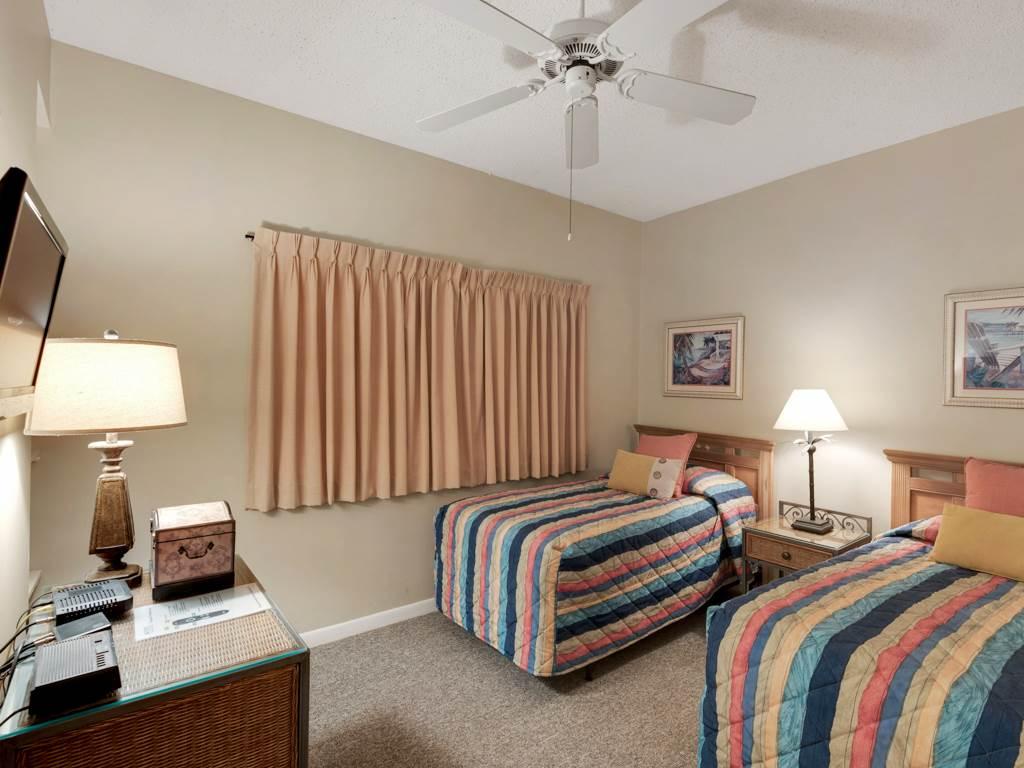 Tops'l Beach Manor 1207 Condo rental in TOPS'L Beach Manor  in Destin Florida - #14