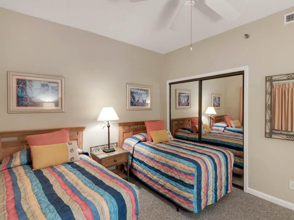 Tops'l Beach Manor 1207 Condo rental in TOPS'L Beach Manor  in Destin Florida - #15