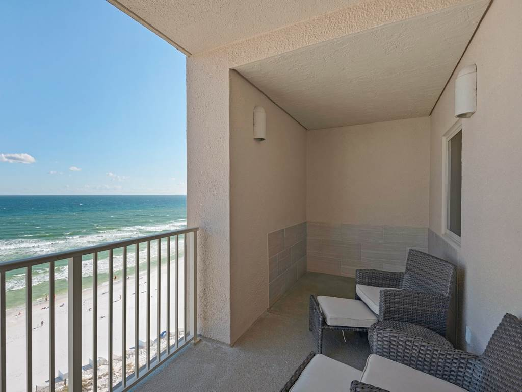 Tops'l Beach Manor 1207 Condo rental in TOPS'L Beach Manor  in Destin Florida - #17