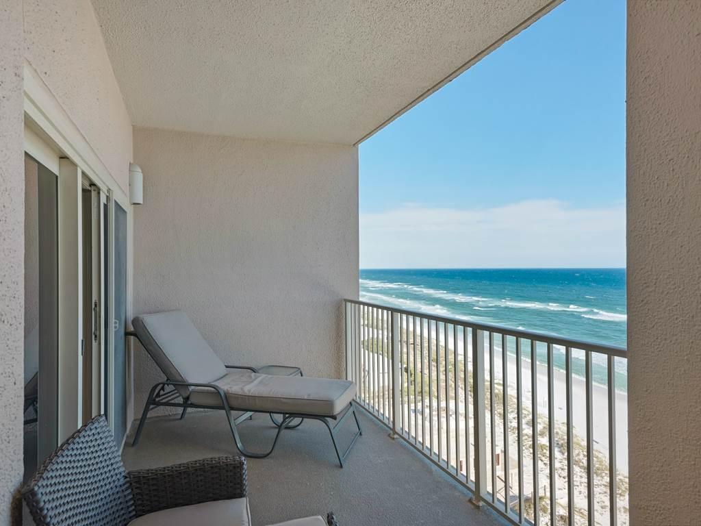 Tops'l Beach Manor 1207 Condo rental in TOPS'L Beach Manor  in Destin Florida - #18
