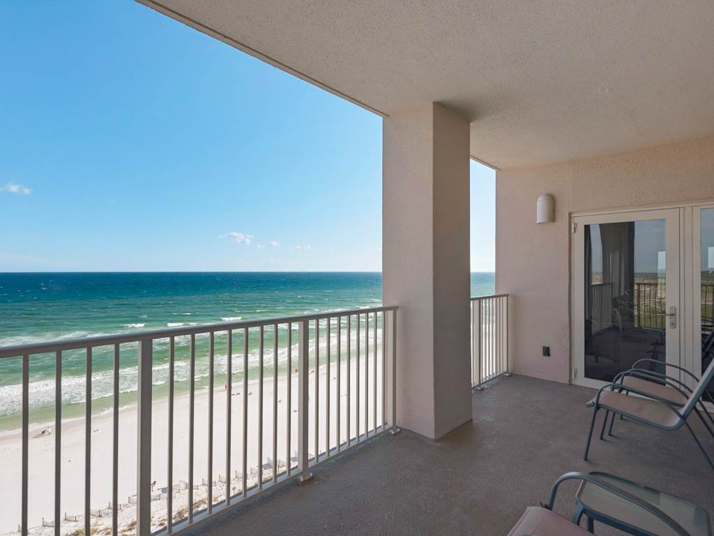 Tops'l Beach Manor 1207 Condo rental in TOPS'L Beach Manor  in Destin Florida - #19