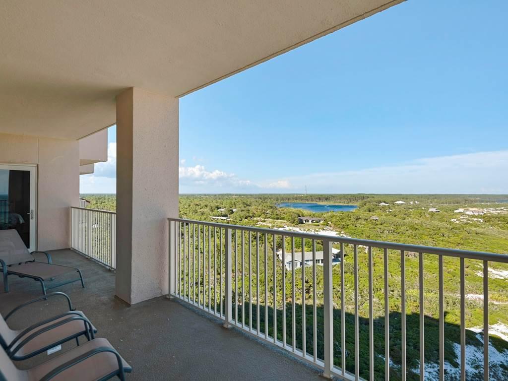 Tops'l Beach Manor 1207 Condo rental in TOPS'L Beach Manor  in Destin Florida - #20