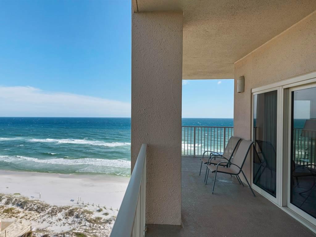 Tops'l Beach Manor 1207 Condo rental in TOPS'L Beach Manor  in Destin Florida - #21