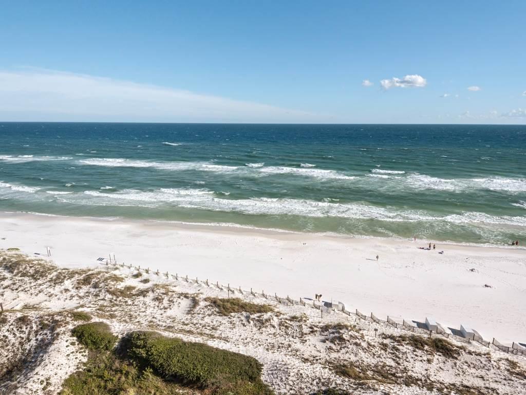 Tops'l Beach Manor 1207 Condo rental in TOPS'L Beach Manor  in Destin Florida - #22