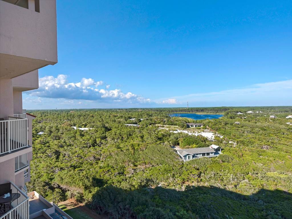Tops'l Beach Manor 1207 Condo rental in TOPS'L Beach Manor  in Destin Florida - #23