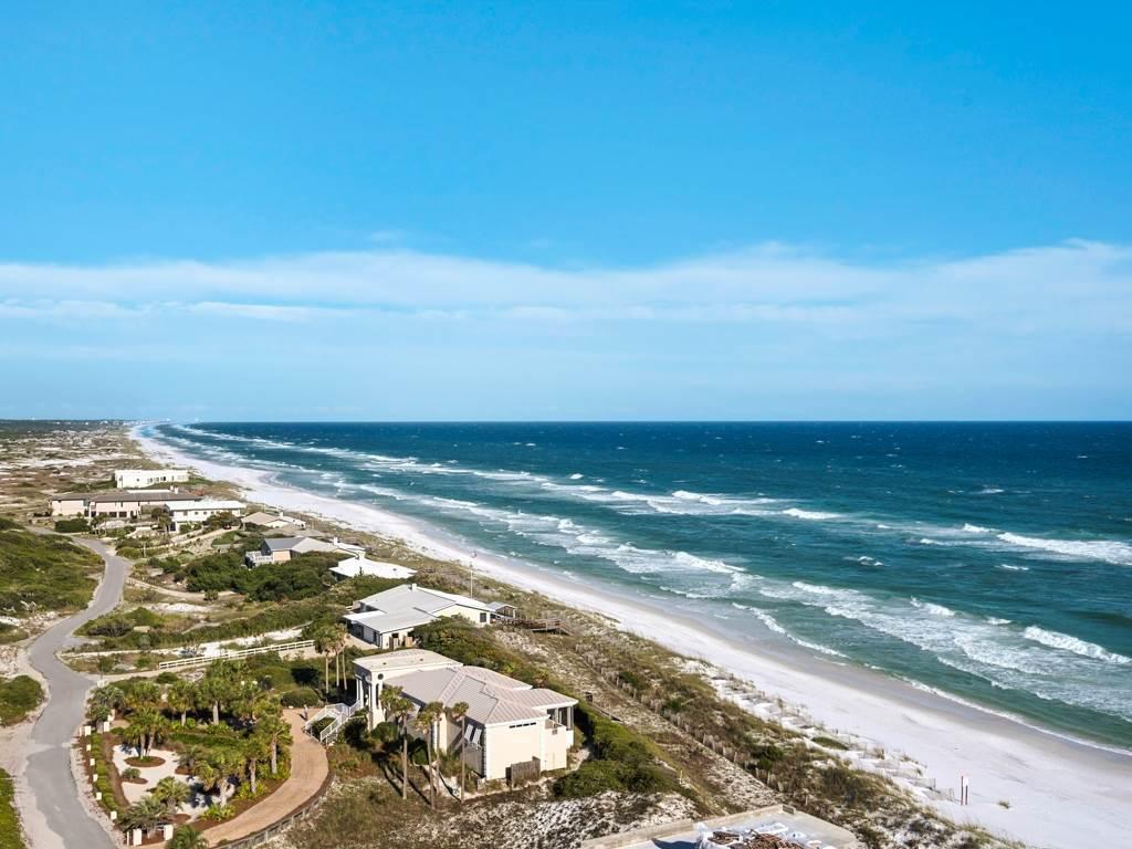 Tops'l Beach Manor 1207 Condo rental in TOPS'L Beach Manor  in Destin Florida - #24