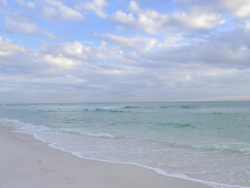 Tops'l Beach Manor 1207 Condo rental in TOPS'L Beach Manor  in Destin Florida - #30