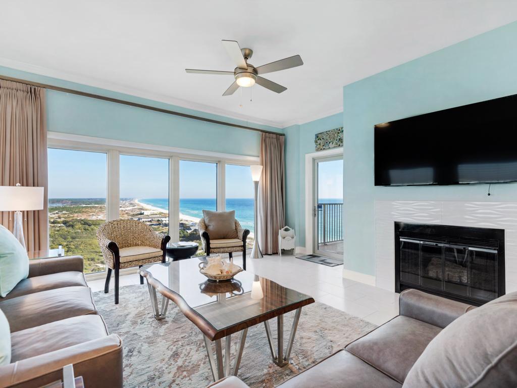 Tops'l Beach Manor 1305 Condo rental in TOPS'L Beach Manor  in Destin Florida - #1