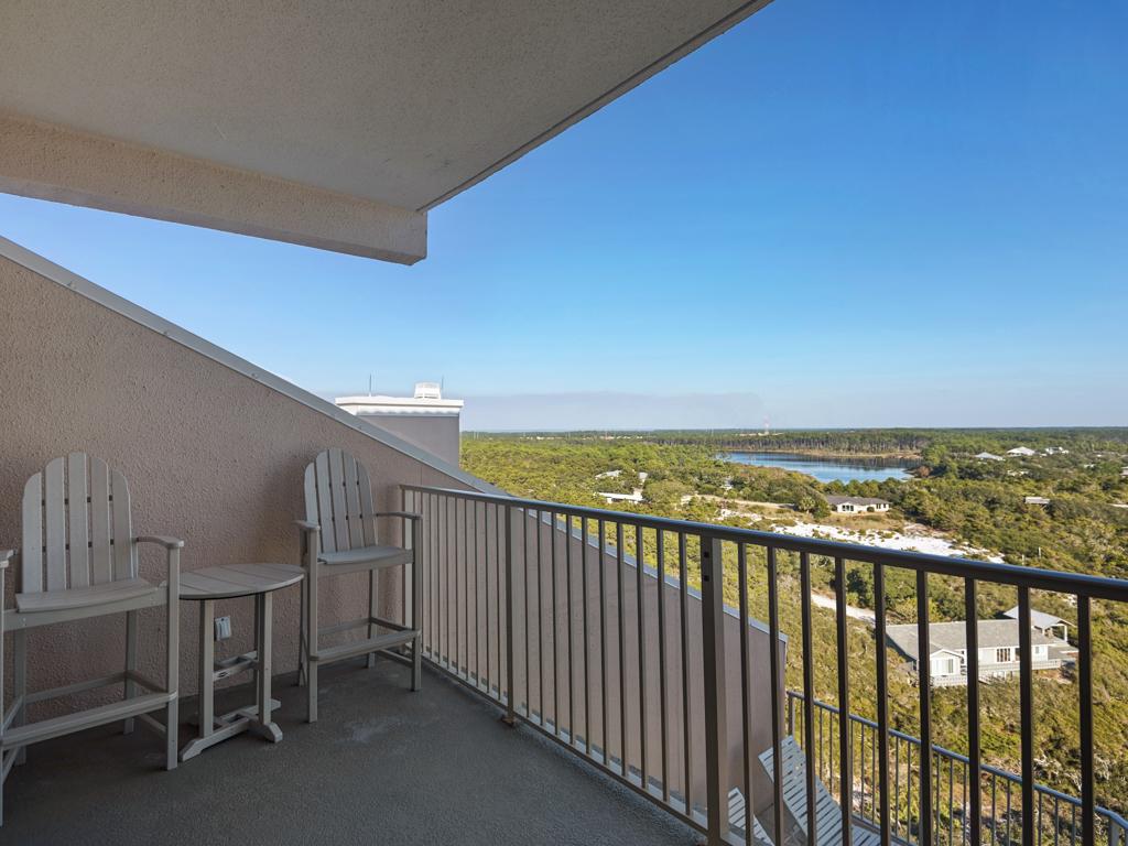 Tops'l Beach Manor 1305 Condo rental in TOPS'L Beach Manor  in Destin Florida - #7