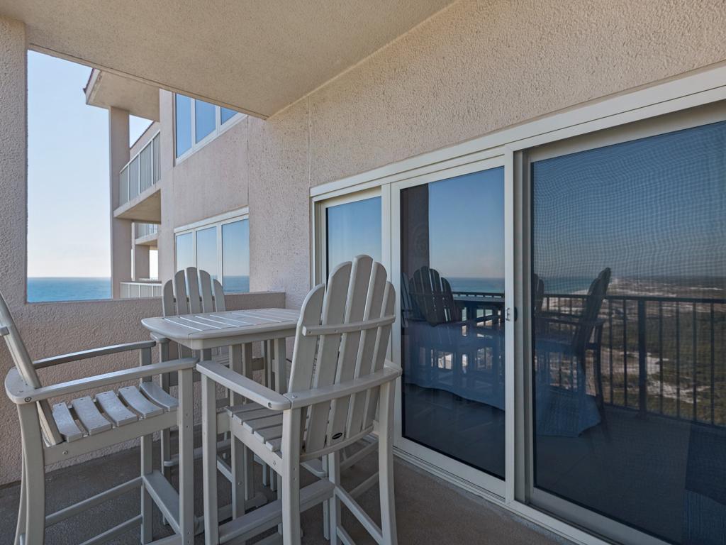 Tops'l Beach Manor 1305 Condo rental in TOPS'L Beach Manor  in Destin Florida - #9
