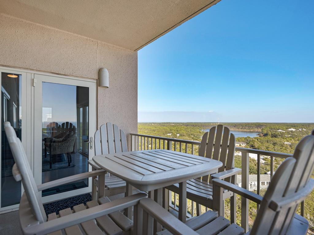 Tops'l Beach Manor 1305 Condo rental in TOPS'L Beach Manor  in Destin Florida - #10