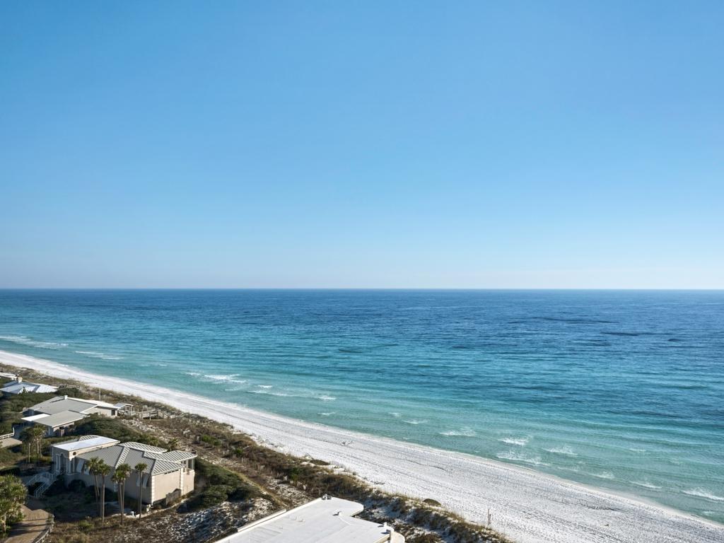 Tops'l Beach Manor 1305 Condo rental in TOPS'L Beach Manor  in Destin Florida - #12