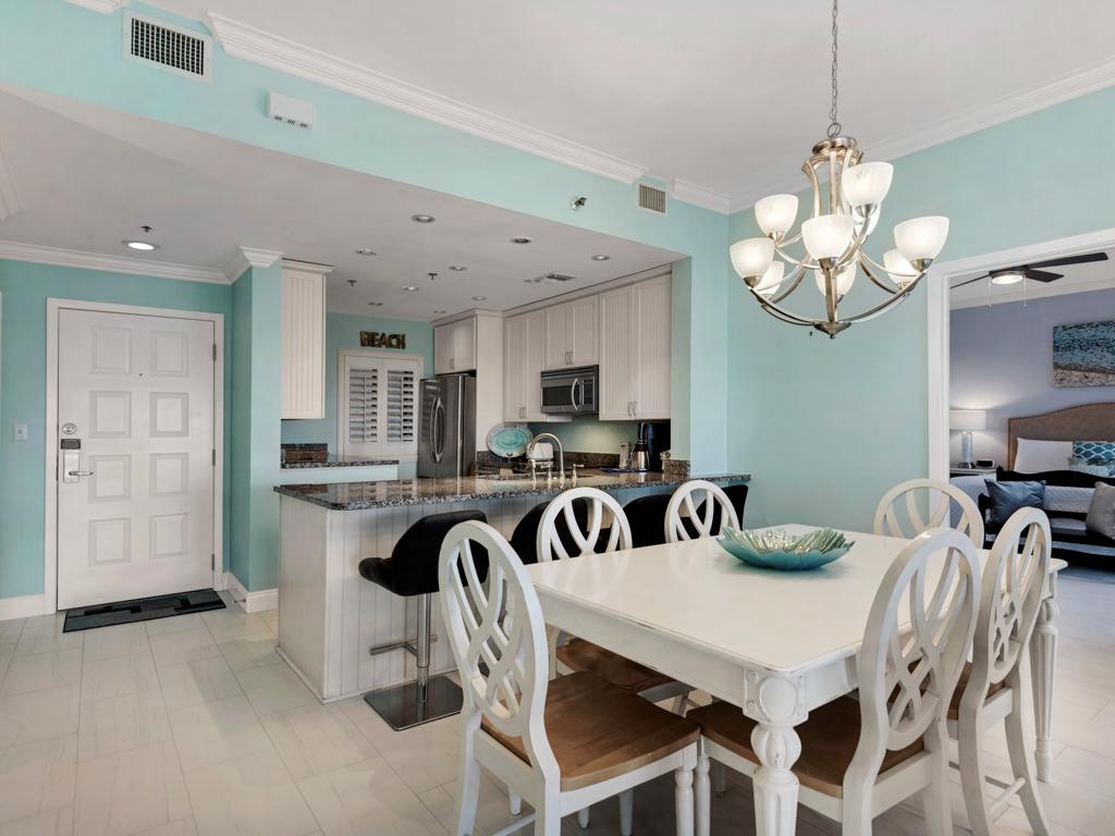 Tops'l Beach Manor 1305 Condo rental in TOPS'L Beach Manor  in Destin Florida - #15
