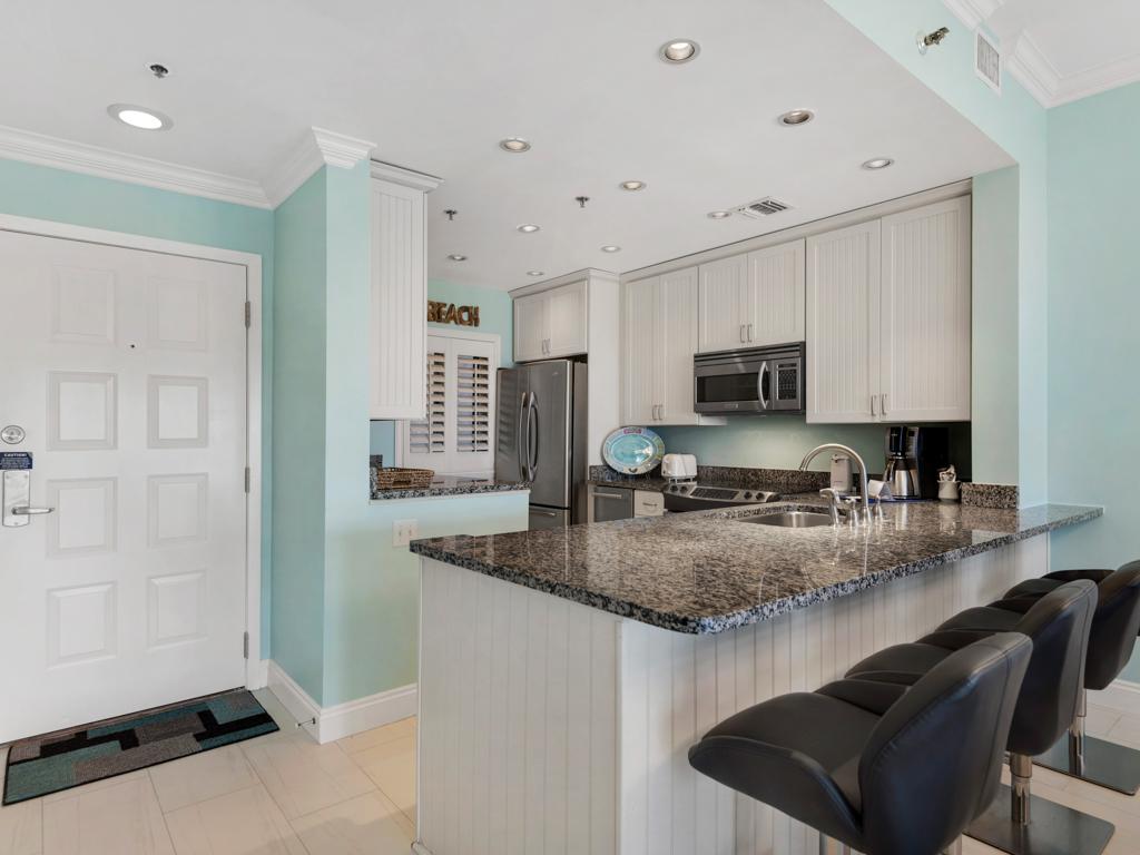 Tops'l Beach Manor 1305 Condo rental in TOPS'L Beach Manor  in Destin Florida - #17