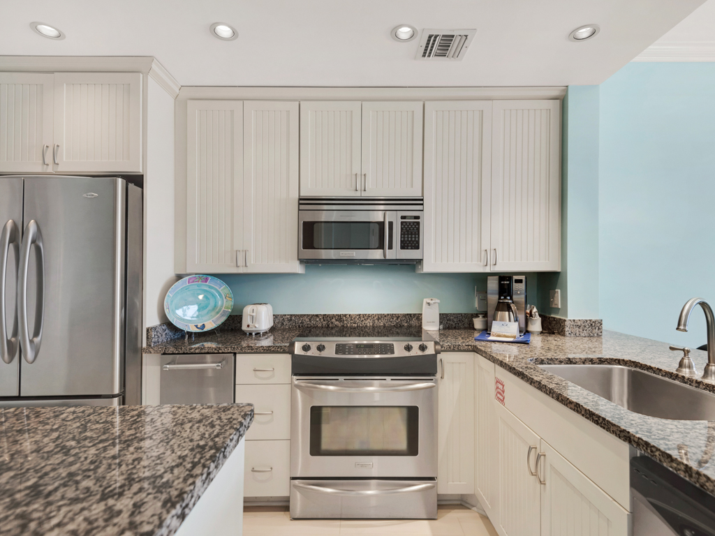 Tops'l Beach Manor 1305 Condo rental in TOPS'L Beach Manor  in Destin Florida - #18