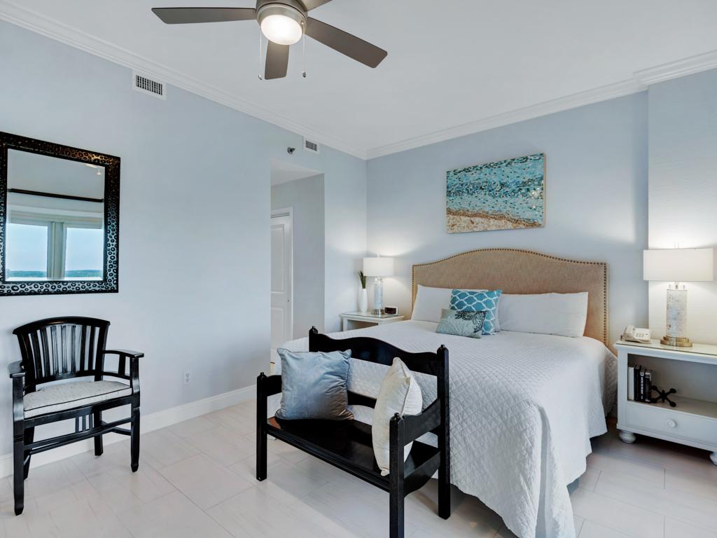 Tops'l Beach Manor 1305 Condo rental in TOPS'L Beach Manor  in Destin Florida - #21