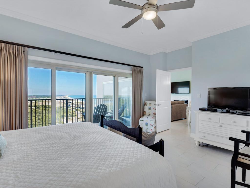 Tops'l Beach Manor 1305 Condo rental in TOPS'L Beach Manor  in Destin Florida - #22
