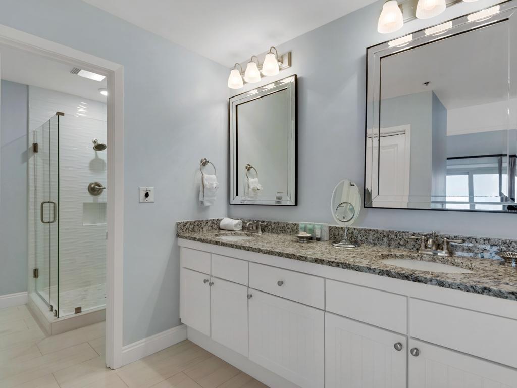 Tops'l Beach Manor 1305 Condo rental in TOPS'L Beach Manor  in Destin Florida - #23