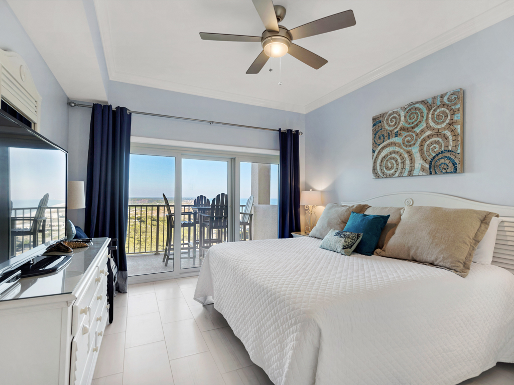 Tops'l Beach Manor 1305 Condo rental in TOPS'L Beach Manor  in Destin Florida - #25