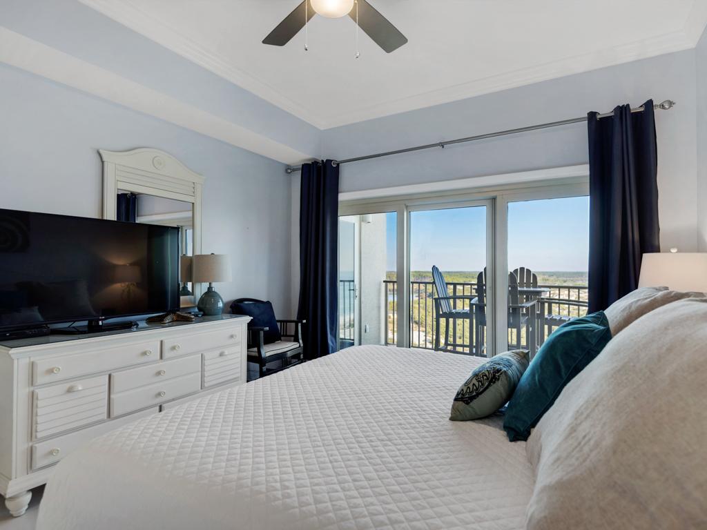Tops'l Beach Manor 1305 Condo rental in TOPS'L Beach Manor  in Destin Florida - #26