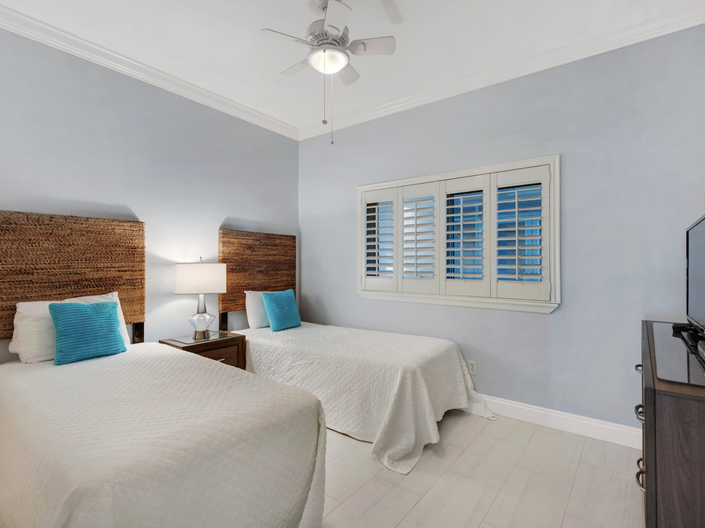 Tops'l Beach Manor 1305 Condo rental in TOPS'L Beach Manor  in Destin Florida - #28