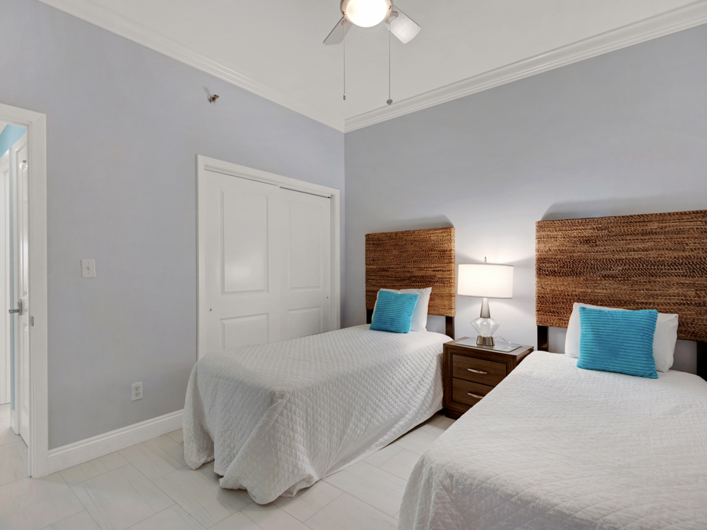 Tops'l Beach Manor 1305 Condo rental in TOPS'L Beach Manor  in Destin Florida - #29