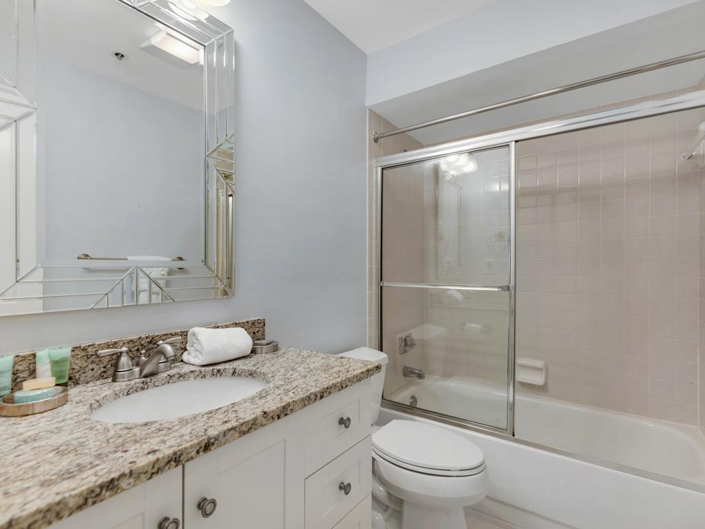 Tops'l Beach Manor 1305 Condo rental in TOPS'L Beach Manor  in Destin Florida - #30