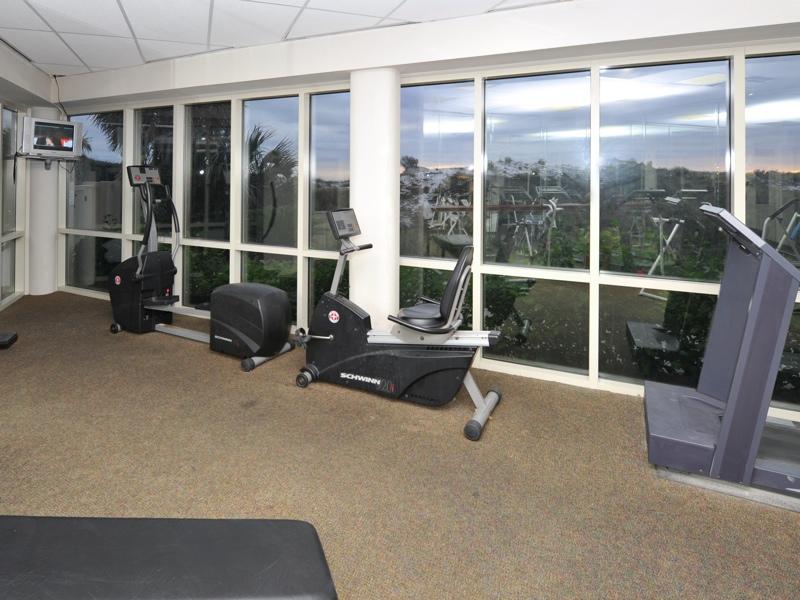 Tops'l Beach Manor 1305 Condo rental in TOPS'L Beach Manor  in Destin Florida - #32