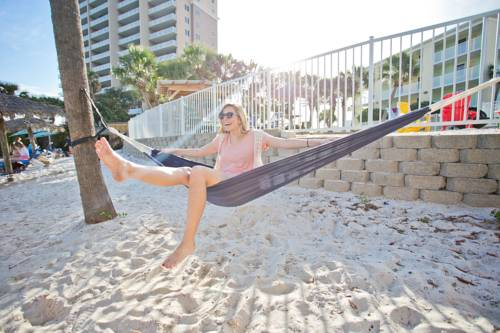 Travelodge Pensacola Beach in Pensacola Beach FL 45