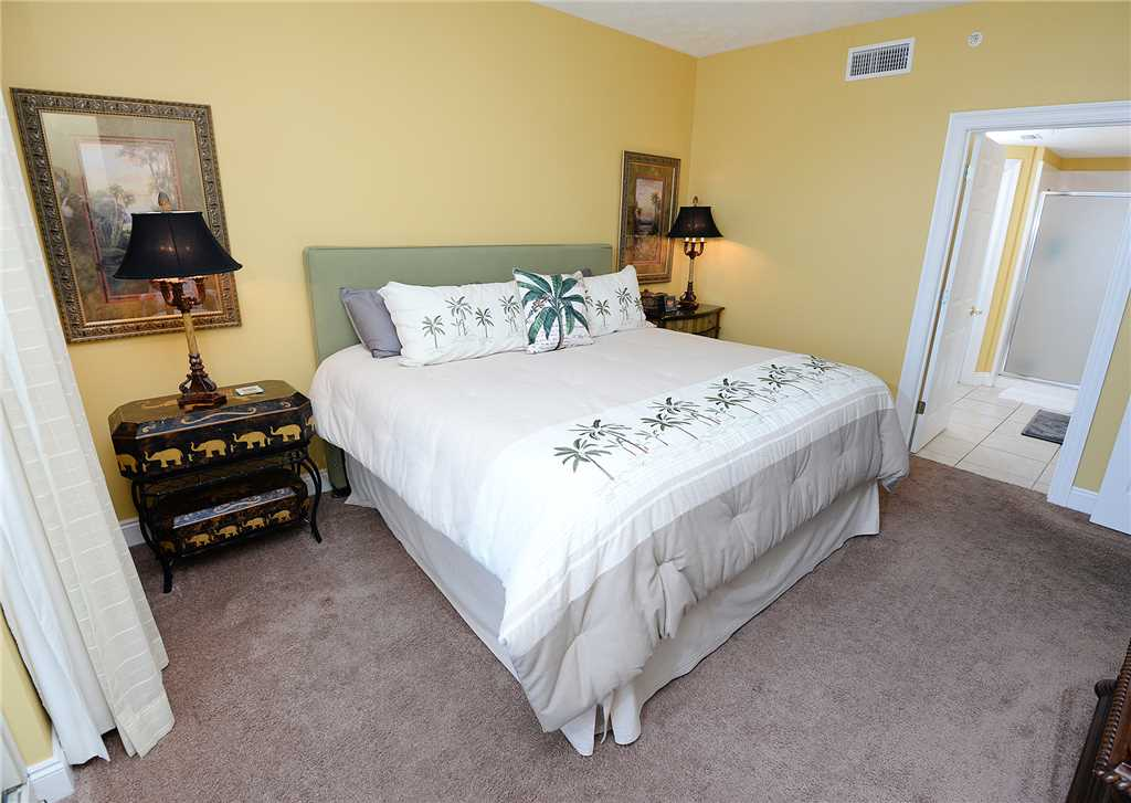 Treasure Island 2105 2 Bedrooms Beachfront Pool Wi-Fi Sleeps 8 Condo rental in Treasure Island - Panama City Beach in Panama City Beach Florida - #15