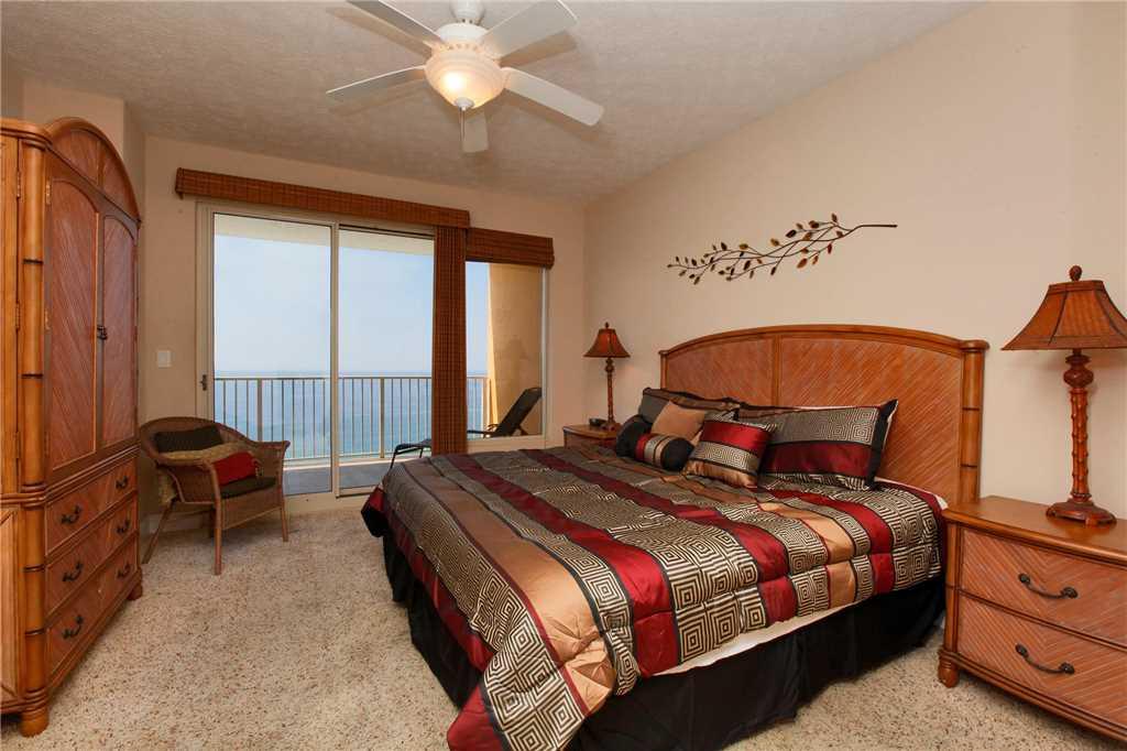 Treasure Island 2111 2 Bedrooms Wi-Fi Beachfront Sleeps 8 Condo rental in Treasure Island - Panama City Beach in Panama City Beach Florida - #11
