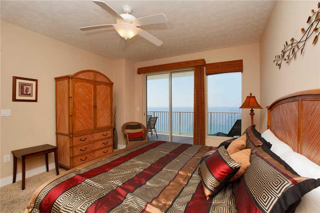 Treasure Island 2111 2 Bedrooms Wi-Fi Beachfront Sleeps 8 Condo rental in Treasure Island - Panama City Beach in Panama City Beach Florida - #12