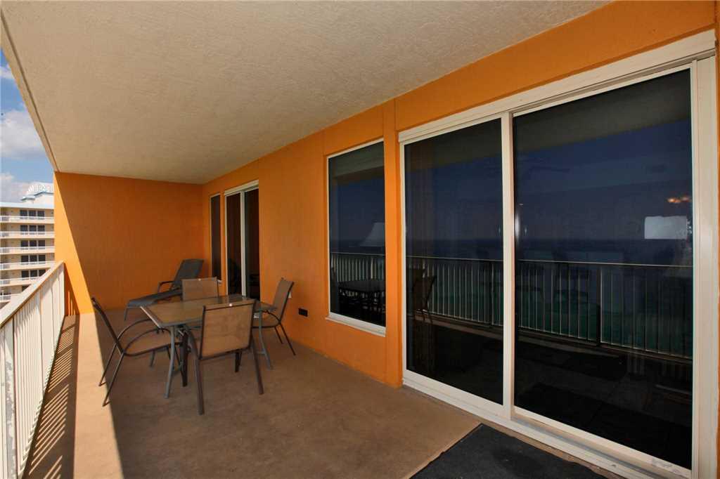 Treasure Island 2111 2 Bedrooms Wi-Fi Beachfront Sleeps 8 Condo rental in Treasure Island - Panama City Beach in Panama City Beach Florida - #13