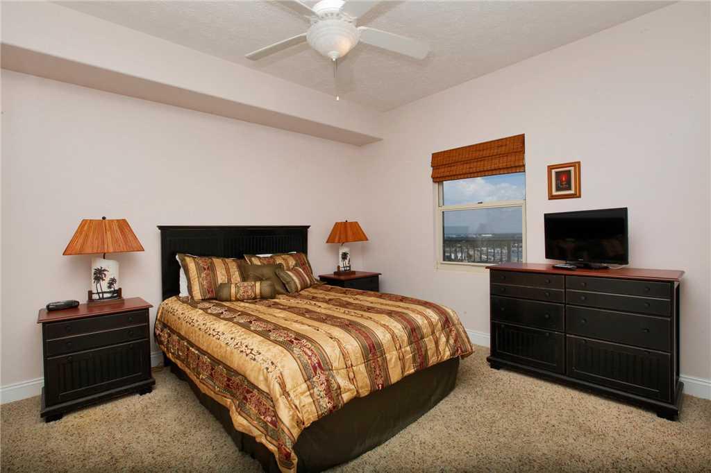 Treasure Island 2111 2 Bedrooms Wi-Fi Beachfront Sleeps 8 Condo rental in Treasure Island - Panama City Beach in Panama City Beach Florida - #16