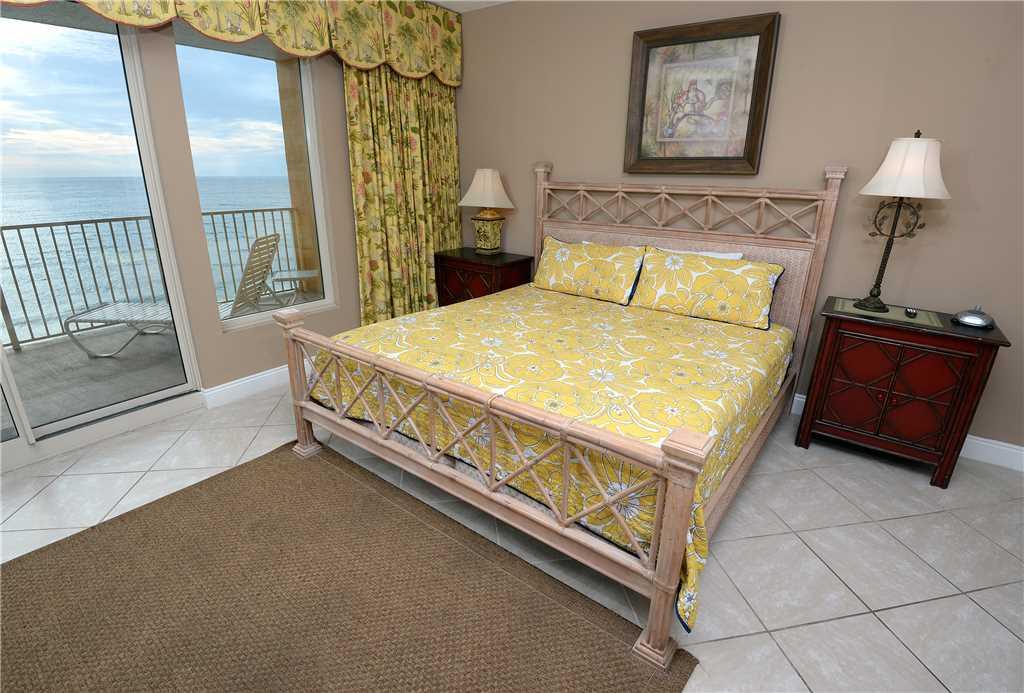 Treasure Island 901 3 Bedrooms Beachfront Pool Wi-Fi Sleeps 10 Condo rental in Treasure Island - Panama City Beach in Panama City Beach Florida - #14