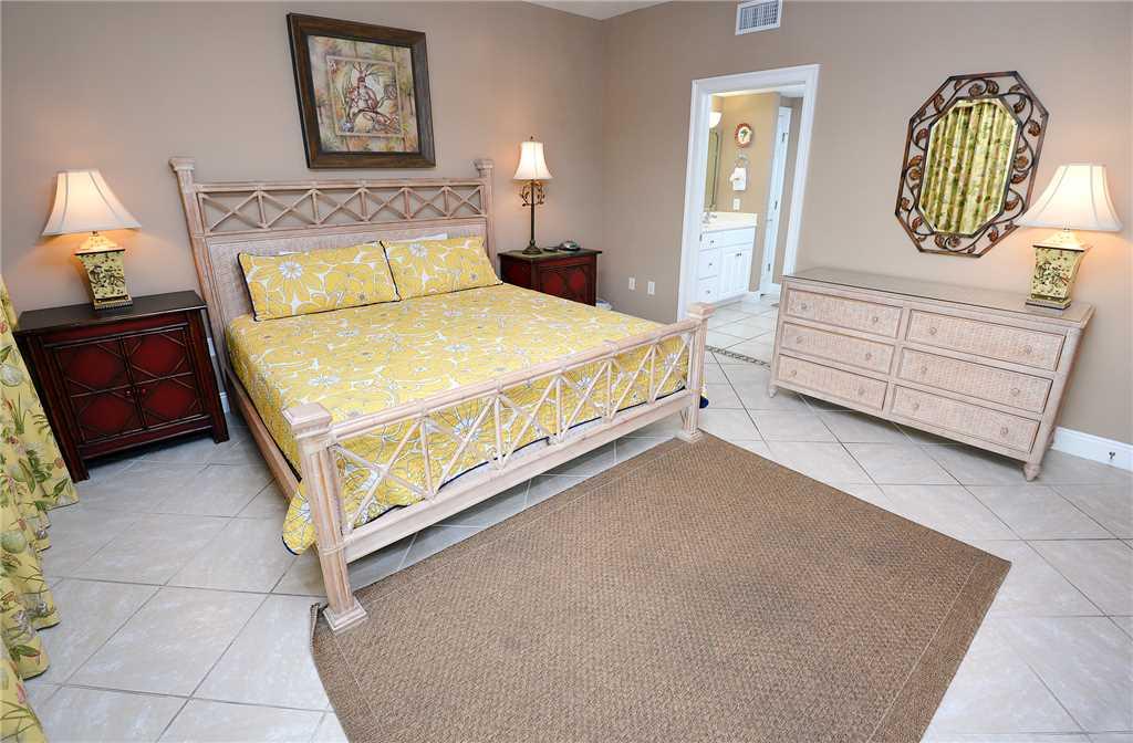 Treasure Island 901 3 Bedrooms Beachfront Pool Wi-Fi Sleeps 10 Condo rental in Treasure Island - Panama City Beach in Panama City Beach Florida - #15