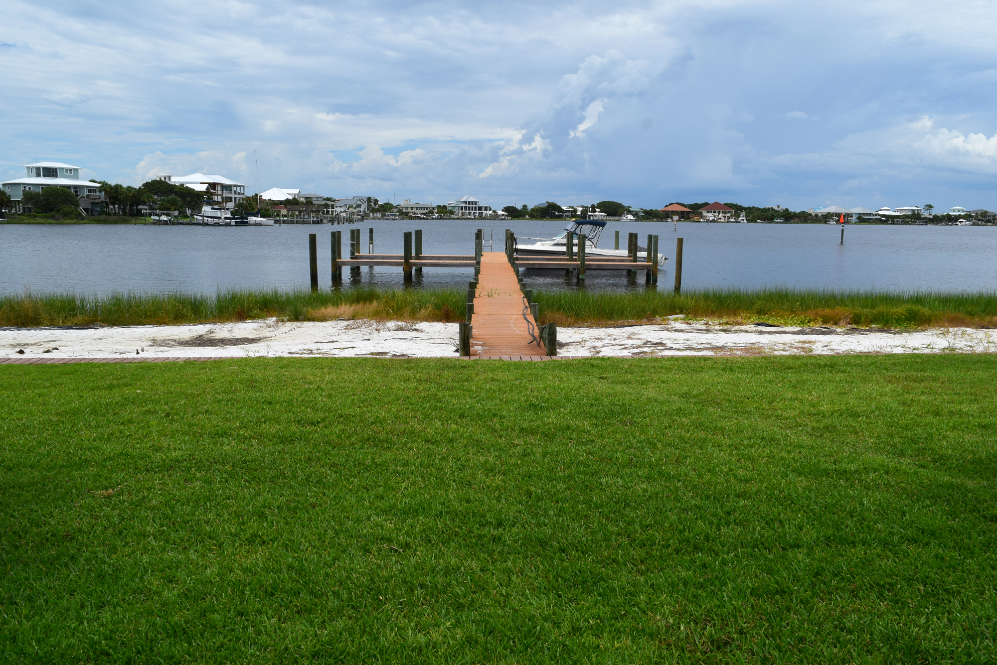 Treehouse #414 Townhouse rental in Treehouse Townhomes ~ Pensacola Beach Condo Rentals by BeachGuide in Pensacola Beach Florida - #2