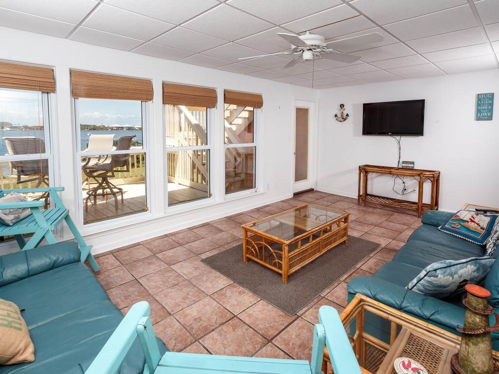 Treehouse Townhome Townhouse rental in Treehouse Townhomes ~ Pensacola Beach Condo Rentals by BeachGuide in Pensacola Beach Florida - #1