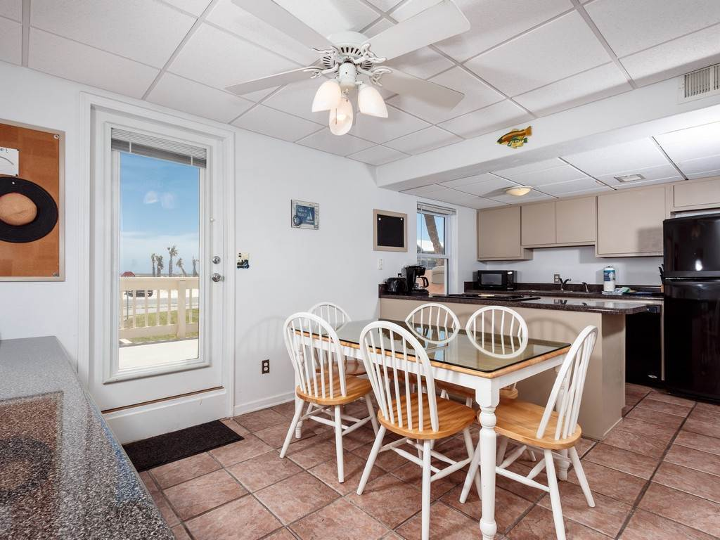 Treehouse Townhome Townhouse rental in Treehouse Townhomes ~ Pensacola Beach Condo Rentals by BeachGuide in Pensacola Beach Florida - #3
