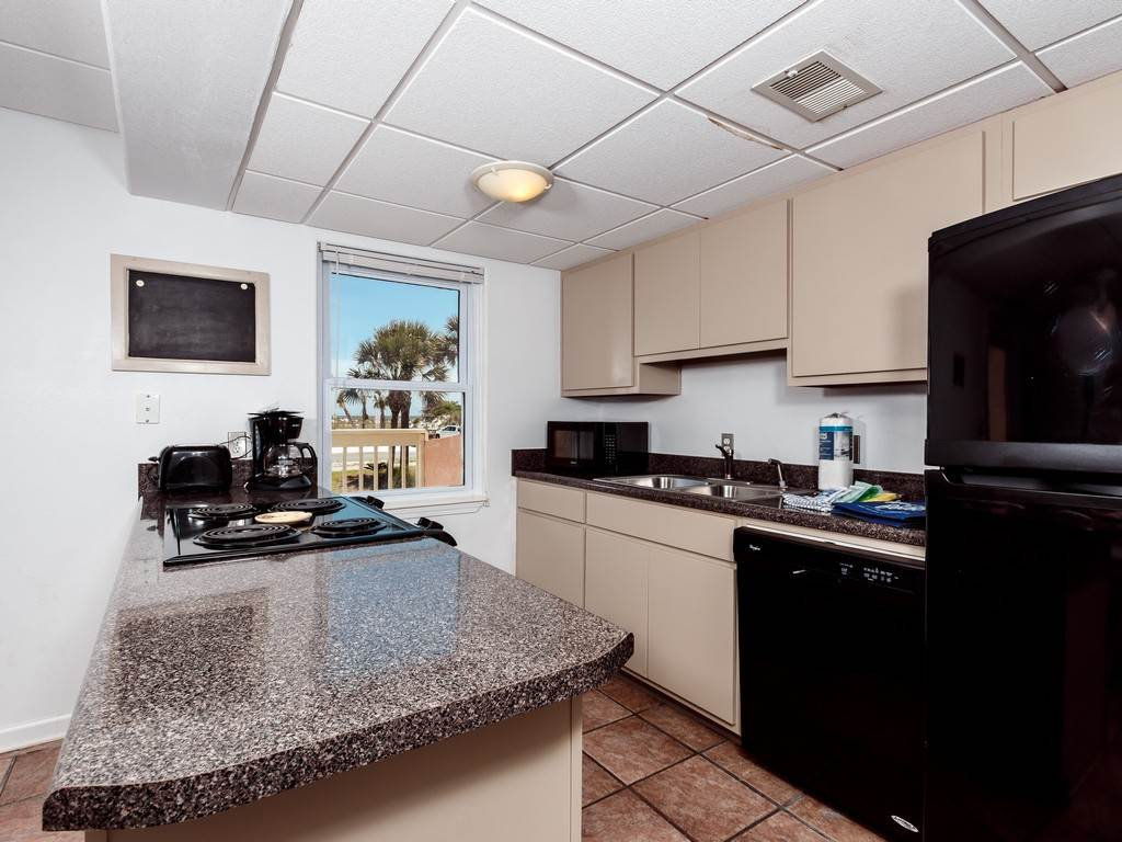 Treehouse Townhome Townhouse rental in Treehouse Townhomes ~ Pensacola Beach Condo Rentals by BeachGuide in Pensacola Beach Florida - #5