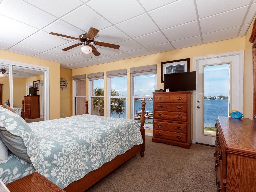 Treehouse Townhome Townhouse rental in Treehouse Townhomes ~ Pensacola Beach Condo Rentals by BeachGuide in Pensacola Beach Florida - #6