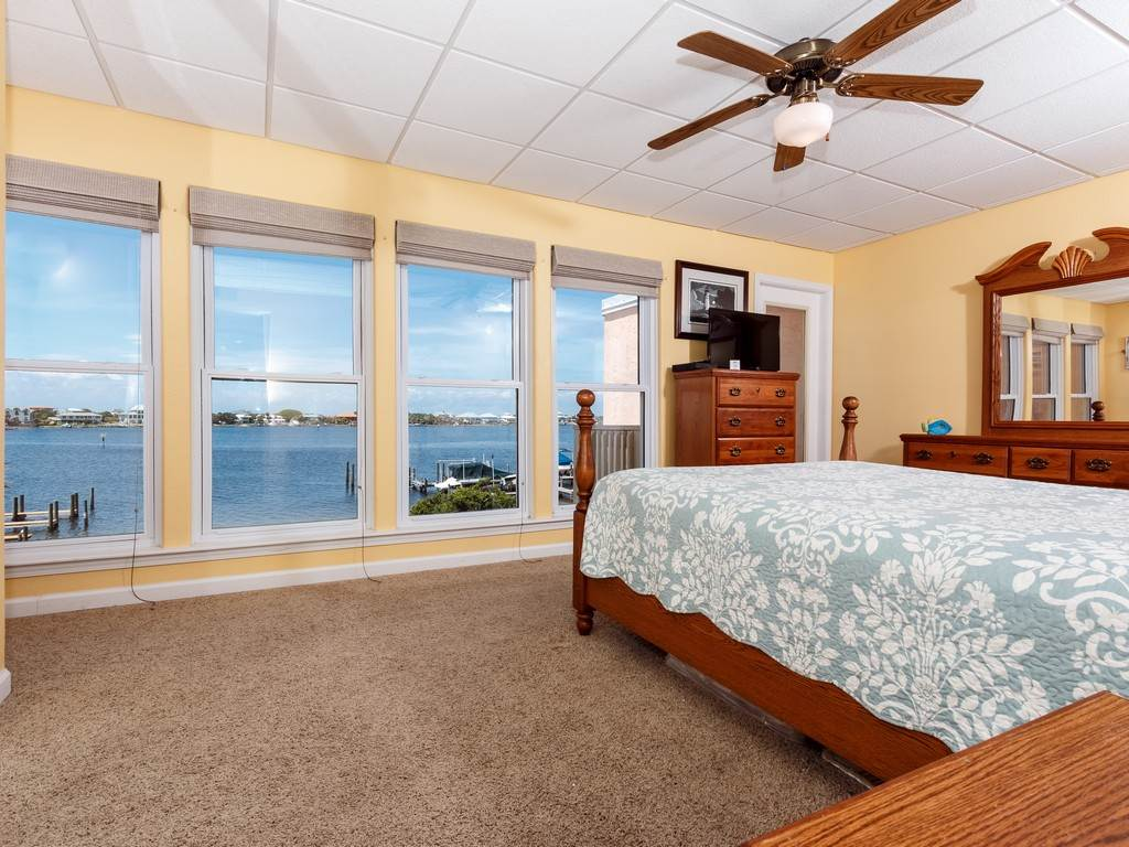 Treehouse Townhome Townhouse rental in Treehouse Townhomes ~ Pensacola Beach Condo Rentals by BeachGuide in Pensacola Beach Florida - #7