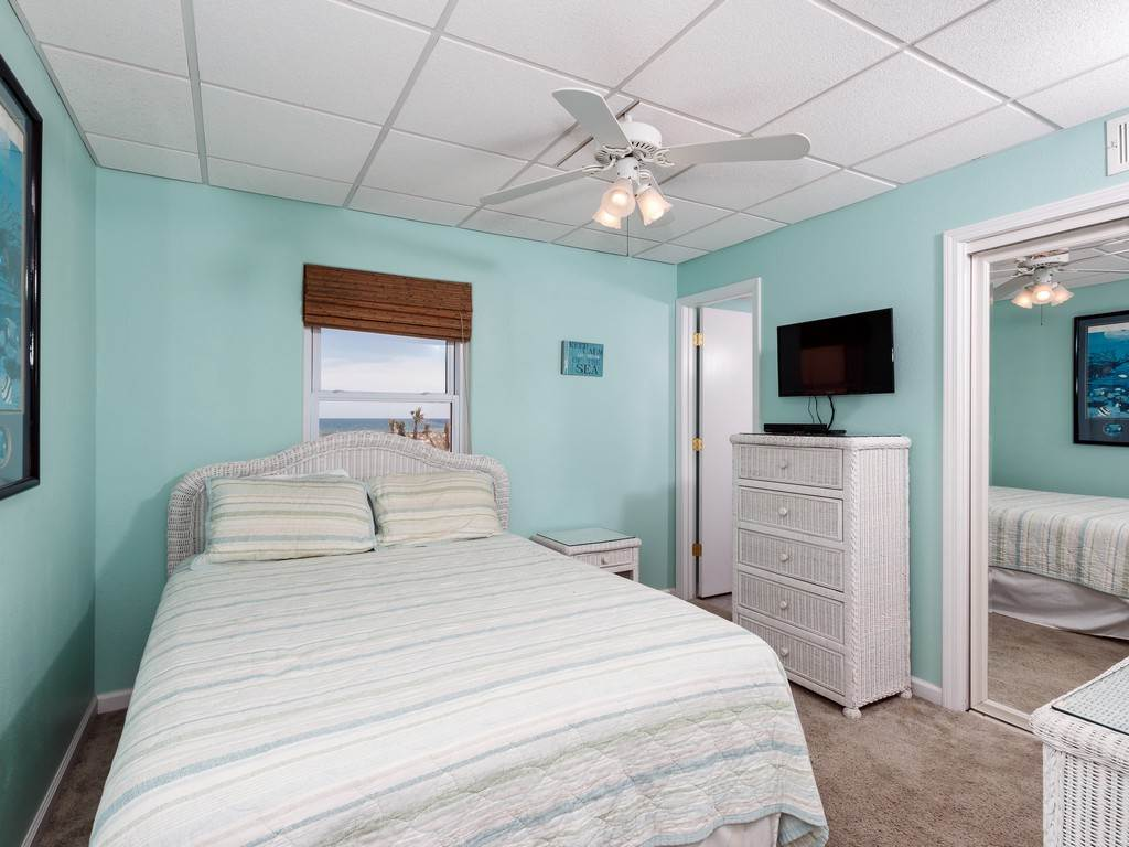Treehouse Townhome Townhouse rental in Treehouse Townhomes ~ Pensacola Beach Condo Rentals by BeachGuide in Pensacola Beach Florida - #10